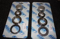 Two Bearing sets for $20!!!
