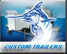 Roll Over - Custom Trailers