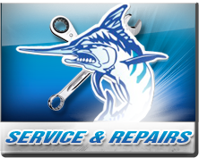Roll Over - Service & Repairs
